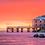 Thumbnail: Tathra Wharf Dawn