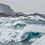 Thumbnail: Mimosa Rocks Swell