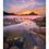 Thumbnail: Aragunnu, Mimosa Rocks National Park