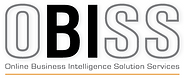 OBISS Hosted Business Intelligence
