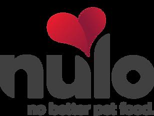 Nulo_Logo.png