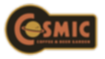 Cosmic_saturn_logotype_transparent_backg
