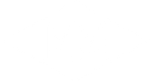 Marry Melody Productions Logo Austin, TX