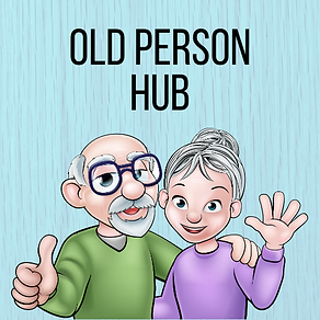Old Persons Hub.png