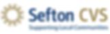 sefton-cvs-logo.png