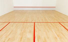 squash-11.jpg