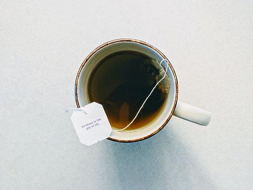 Tea (40 bags)