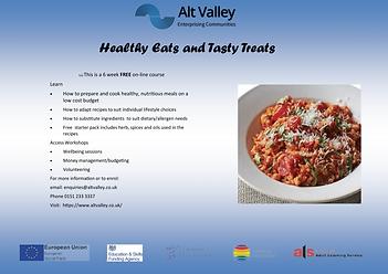 amended healthy eats and tasty treats-1.