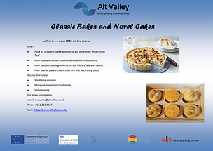 Classic Bakes and Novel Cakes-1.png