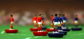 Collecting-Subbuteo-ParcelHero1.jpg