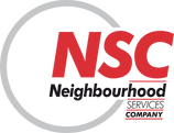 NSC logo high res.png