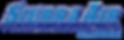 Sierra-Air-High-Rez-Logo.png