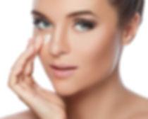 Facials-Peels.jpg