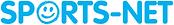 SPORTS-NET.bmp