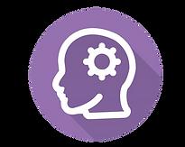 Creative-icon_purple.png