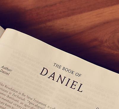 Daniel_1_image_square.png