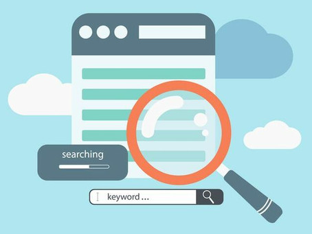 Press Release: NAD Releases a Comprehensive Guide to Search Engine Optimization for Ministries