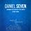 Thumbnail: Daniel 7 Study Guide - 65 Pages, PDF