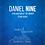 Thumbnail: Daniel 9 Study Guide - 114 Pages, PDF