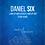 Thumbnail: Daniel 6 Study Guide - 39 Pages, PDF