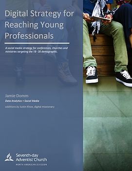 Digital_Strategy_YoungAdults_cover.PNG
