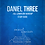 Thumbnail: Daniel 3 Study Guide - 46 Pages, PDF