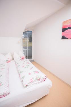 Nebelhorn Schlafzimmer klein