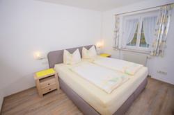 Osterberg Schlafzimmer