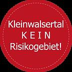 Risikogebiet-gross.png