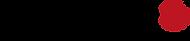 Bergfieber_Logo_sw_R.png