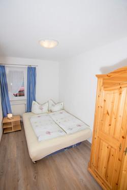 Osterberg Schlafzimmer klein
