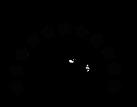 Logo_Stall_NEU_FINAL.png