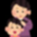 お母さん5.png