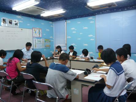 検定クラス.JPG