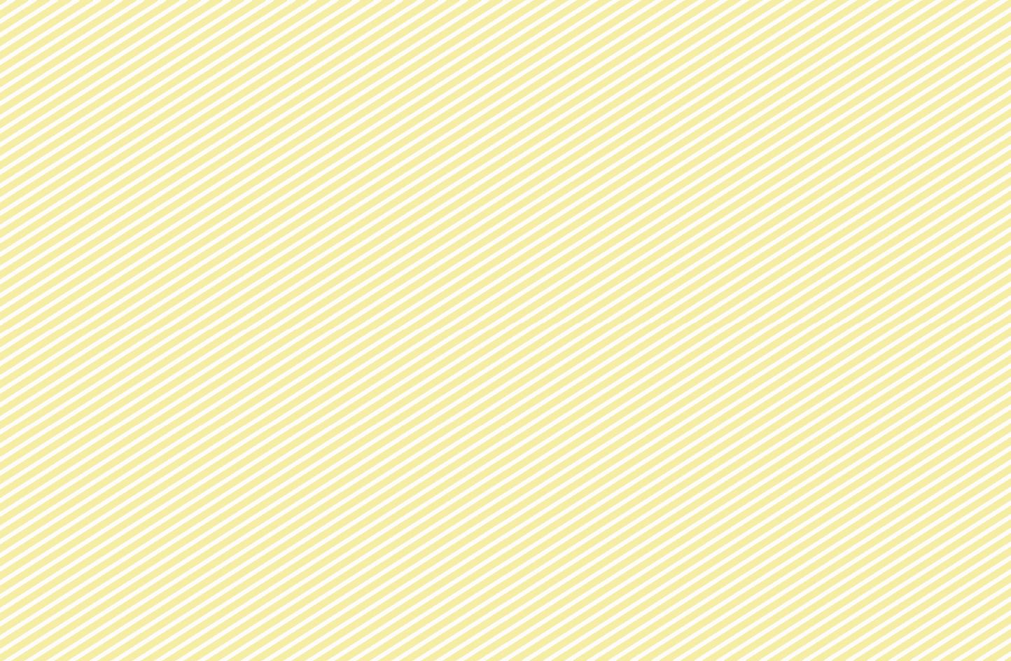 diagonalline.png