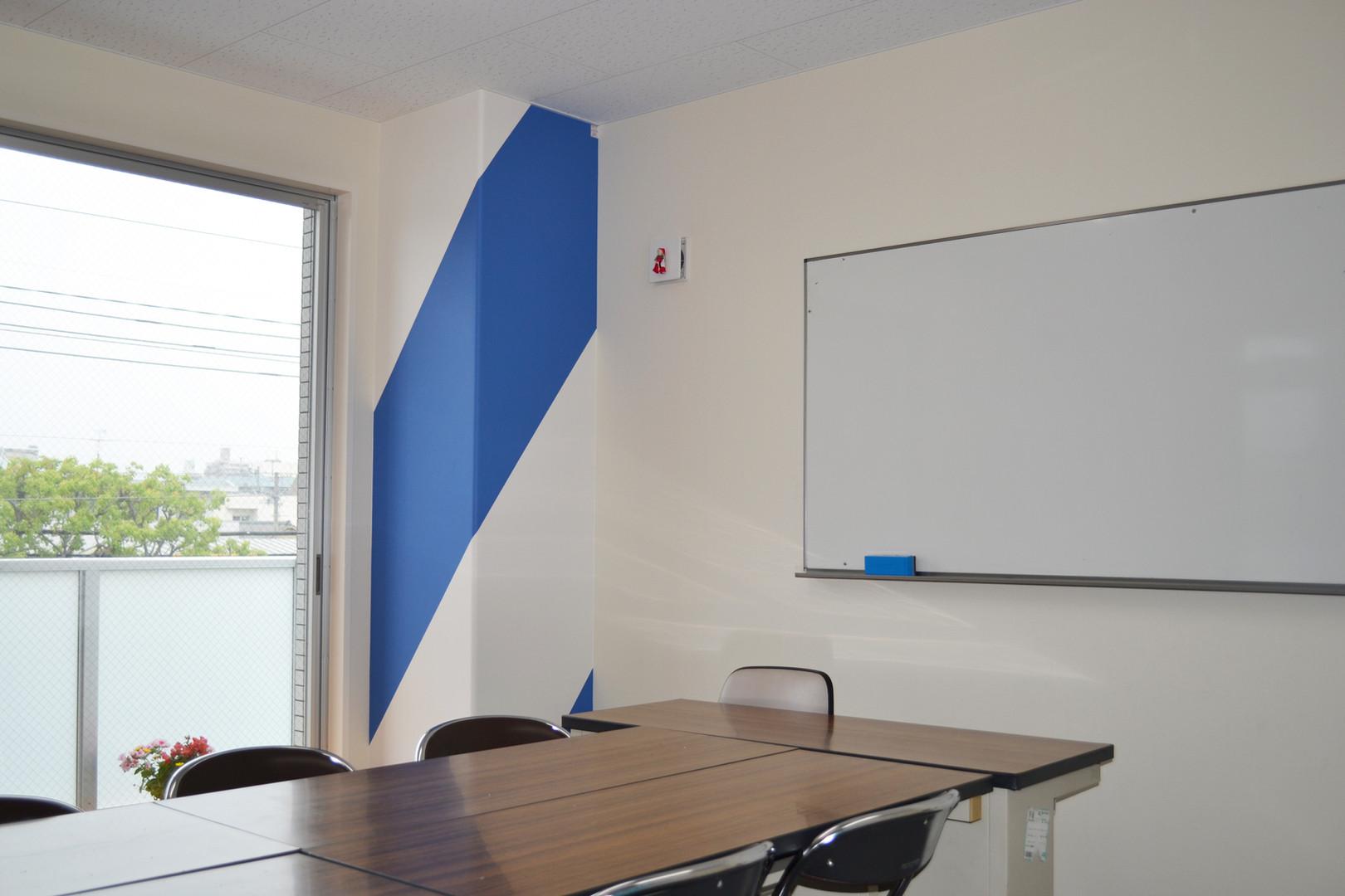 スクール 教室2 A.jpg