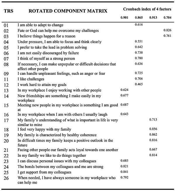 Stavraki table 3.jpg