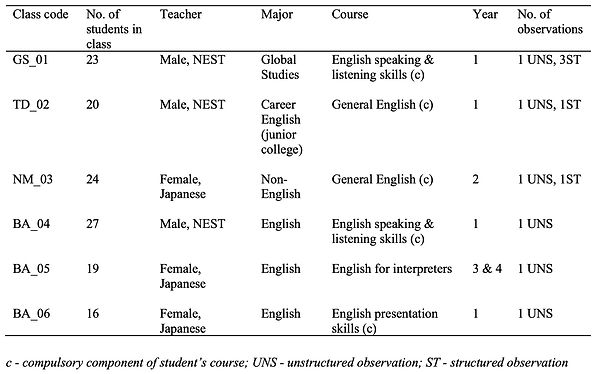 Maher table 1.jpg