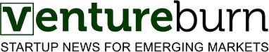 VENTUREBURN_HIRES_logo.jpg