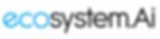 ecosystem_white-background-02.png