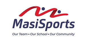 Masi Sports_With tag.jpg
