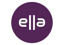 Ella Logo Purple.jpg