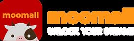 new logo unlock.png
