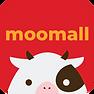moomall logo-01.png