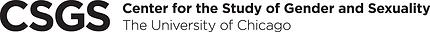 CSGS_UniversityLogoType_SingleColorRBG.p