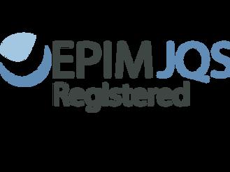 Hustad & Granaas joins EPIM JQS