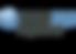 EPIM-JQS-Registered(emblem) (2).png
