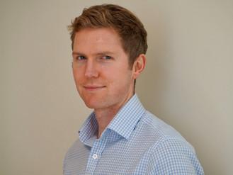 Rob Marshall joins Hustad & Granaas