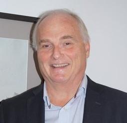 New Senior Associate within Commercial joins H&G