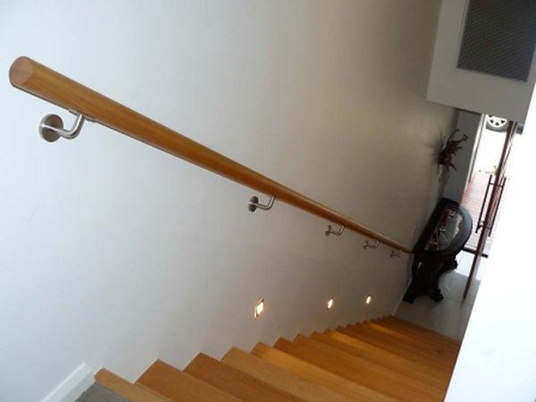 Handrails-1.jpg